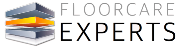 Floor care Experts